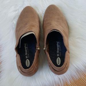 Dr. Scholl's Shoes - Dr. Scholl's  Better Shooties